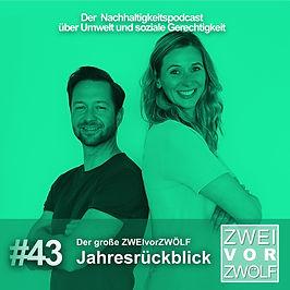 43 Jahresrückblick Website.jpg