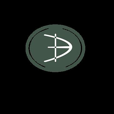 Logo David.png