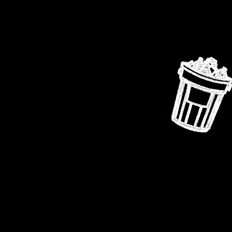Mülleimer.png