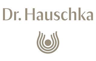 Dr-Hauschka-|-630x405-|-©-DR.jpg