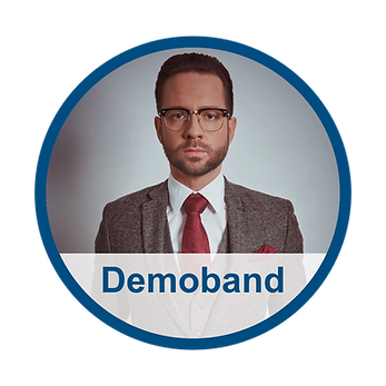 Demoband.png
