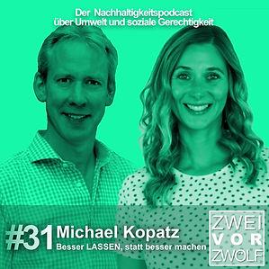 31 Michael Kopatz Website.jpg