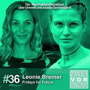 36 Leonie Bremer FFF website.jpg