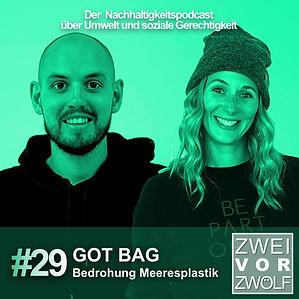 #29 Got Bag.jpg
