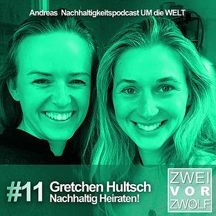 Podcast_11_Gretchen_Hultsch.jpg