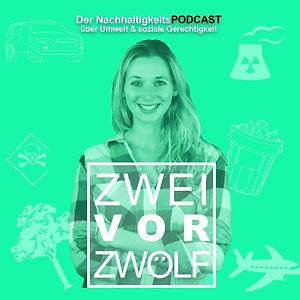 Podcast Bild.jpg