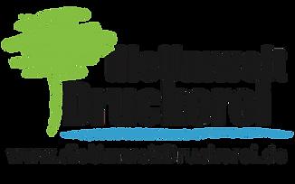 Logo von DieUmweltDruckerei