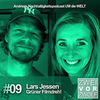 Podcast_09_Lars_Jessen.jpg