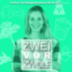 2vor12 Cover.jpg
