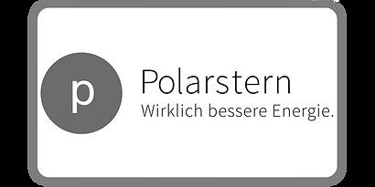Polarstern.png