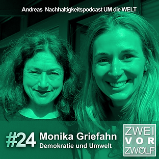 #24 Monika Griefahn.png