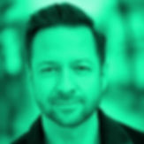 David Wehle ist der Produzent des Podcasts ZWEIvorZWÖLF über Nachhaltigkeit.