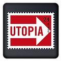 Utopia.png