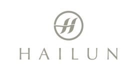 Hailun Logo.png