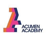 Acumen Academy.jpg