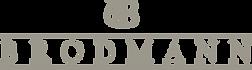 Brodmann Logo.png