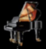 Schimmell-K175-Grand-piano.png