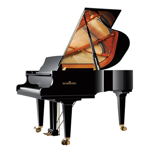 Schimmell-K175-Grand-piano.png