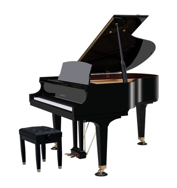 Baldwin-BP165-HPE-grand-piano.png