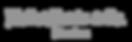 HD Logo.png