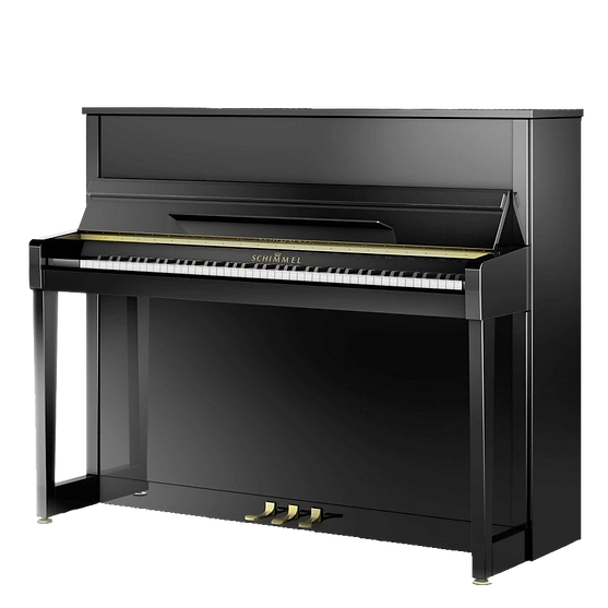 schimmelc120-eb-upright-piano.png