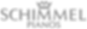 Schimmel logo.png