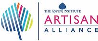 Aspen_ArtisanAlliance logo.png