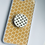 Thumbnail: Pre designed and Personalised phone holder