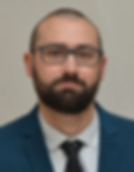 Maître Faulisi, P. Faulisi, avocat