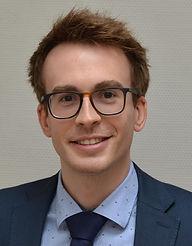 Maître Lambotte, P. Lambotte, avocat