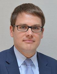 Maître Nerrinck, K. Nerrinck, avocat