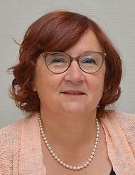 Maître Spadazzi, S.L. Spadazzi, avocat