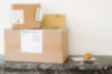 Boutique en ligne d'objets pour la maison : luminaire, mobilier et accessoire décoration.