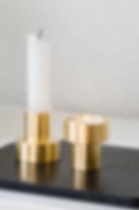 Vide poche design Welcome en bois, chêne français fabriquer par un ébéniste toulonnais