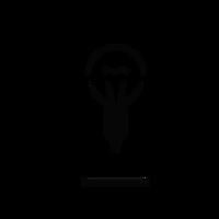 Logo-Spoutnick.png