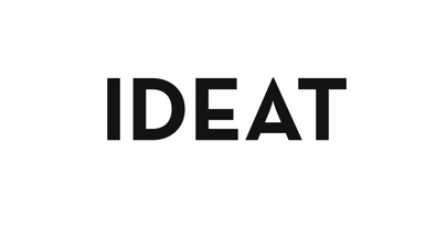 logo-ideat.png