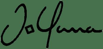 cropped-joyana-logo-black-360x180.png