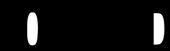 LogoCoteSud_OK1.png