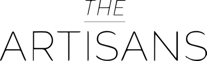 logo_artisans.png