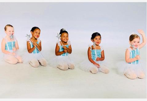 tiny dancers.jpg