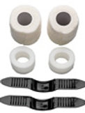 Male Edge Tune Up Kit w/Extra & Pro
