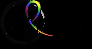 Indulgence Boutique logo