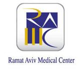 ramat-aviv-medical-center-logo.png