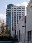 Medical Center Ramat Aviv.jpg