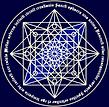 Order Symbol Blue Med.png