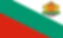 Flag of Bulgaria.png