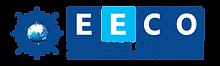 Логотип_ENG_Прозрачный.png