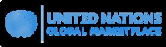 UNGM-logo.png