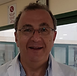 HTI Medical-Boris Kessel.png