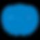 onu-vector-logo.png